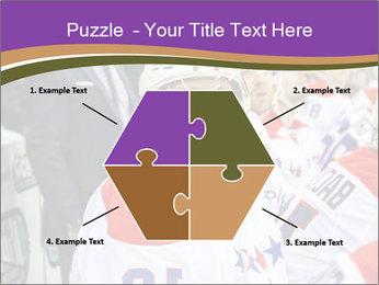 0000077852 PowerPoint Template - Slide 40
