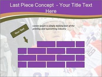0000077852 PowerPoint Template - Slide 46