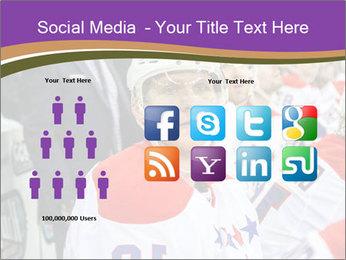 0000077852 PowerPoint Template - Slide 5