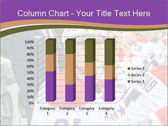 0000077852 PowerPoint Template - Slide 50