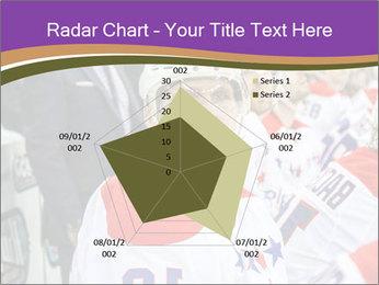 0000077852 PowerPoint Template - Slide 51