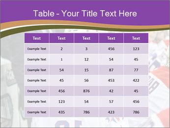 0000077852 PowerPoint Template - Slide 55