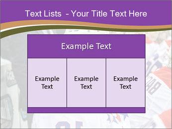 0000077852 PowerPoint Template - Slide 59