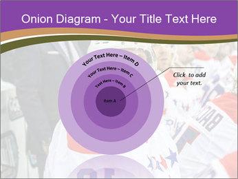 0000077852 PowerPoint Template - Slide 61