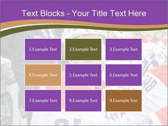 0000077852 PowerPoint Template - Slide 68