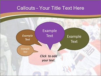 0000077852 PowerPoint Template - Slide 73