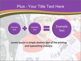 0000077852 PowerPoint Template - Slide 75