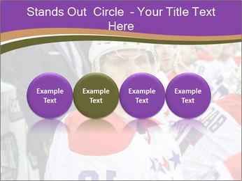 0000077852 PowerPoint Template - Slide 76
