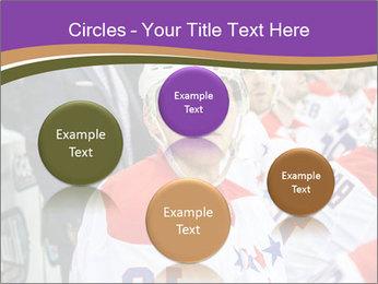 0000077852 PowerPoint Template - Slide 77