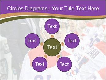 0000077852 PowerPoint Template - Slide 78