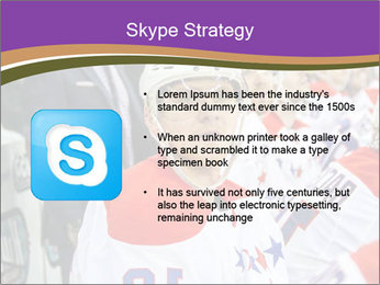 0000077852 PowerPoint Template - Slide 8