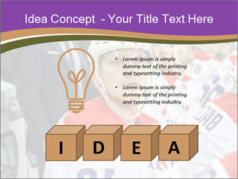 0000077852 PowerPoint Template - Slide 80