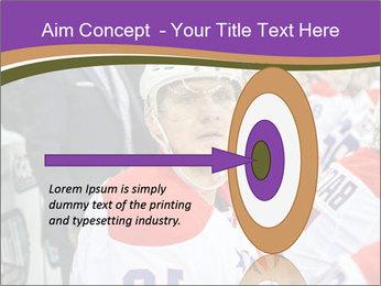 0000077852 PowerPoint Template - Slide 83