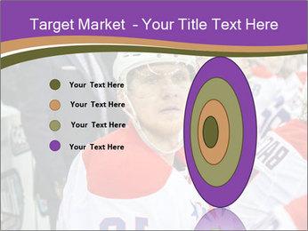 0000077852 PowerPoint Template - Slide 84