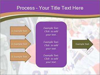 0000077852 PowerPoint Template - Slide 85