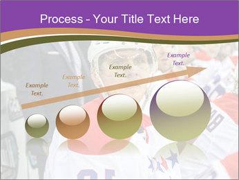 0000077852 PowerPoint Template - Slide 87