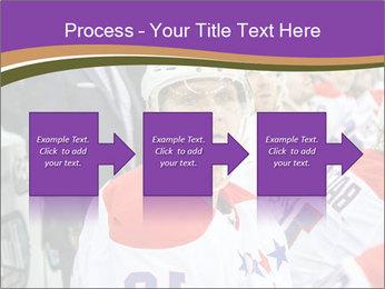 0000077852 PowerPoint Template - Slide 88