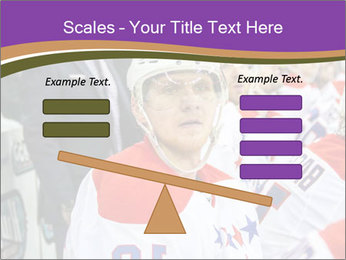 0000077852 PowerPoint Template - Slide 89
