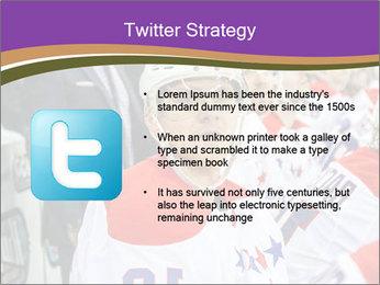 0000077852 PowerPoint Template - Slide 9