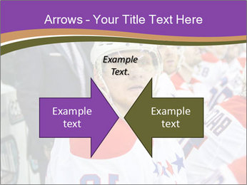0000077852 PowerPoint Template - Slide 90