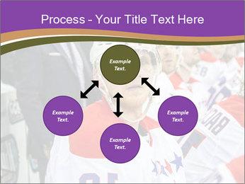 0000077852 PowerPoint Template - Slide 91