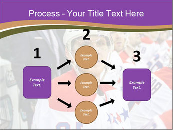 0000077852 PowerPoint Template - Slide 92