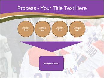 0000077852 PowerPoint Template - Slide 93