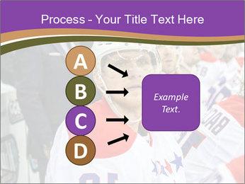 0000077852 PowerPoint Template - Slide 94