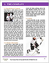 0000077852 Word Templates - Page 3