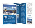 0000077853 Brochure Template