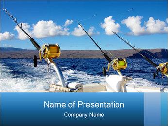 0000077853 PowerPoint Templates - Slide 1
