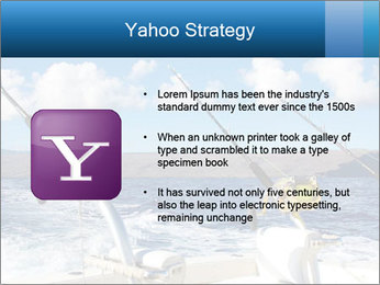0000077853 PowerPoint Templates - Slide 11