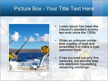 0000077853 PowerPoint Templates - Slide 13