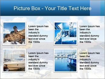 0000077853 PowerPoint Templates - Slide 14