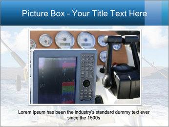 0000077853 PowerPoint Templates - Slide 15