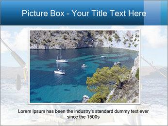 0000077853 PowerPoint Templates - Slide 16