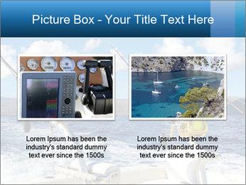 0000077853 PowerPoint Templates - Slide 18