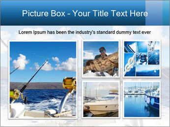0000077853 PowerPoint Templates - Slide 19