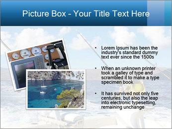 0000077853 PowerPoint Templates - Slide 20