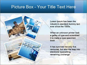 0000077853 PowerPoint Templates - Slide 23
