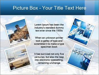 0000077853 PowerPoint Templates - Slide 24
