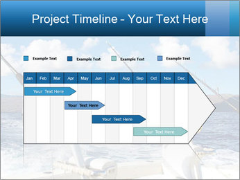 0000077853 PowerPoint Templates - Slide 25