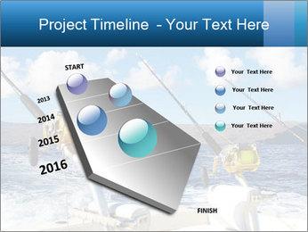 0000077853 PowerPoint Templates - Slide 26