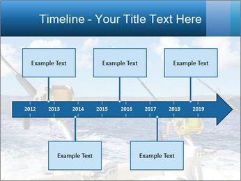 0000077853 PowerPoint Templates - Slide 28