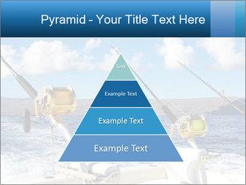 0000077853 PowerPoint Templates - Slide 30