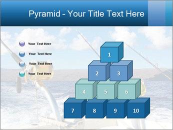0000077853 PowerPoint Templates - Slide 31