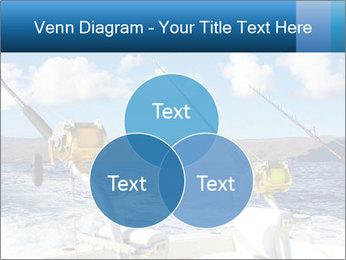 0000077853 PowerPoint Templates - Slide 33