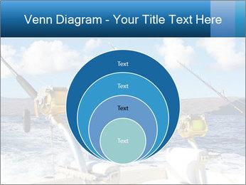 0000077853 PowerPoint Templates - Slide 34