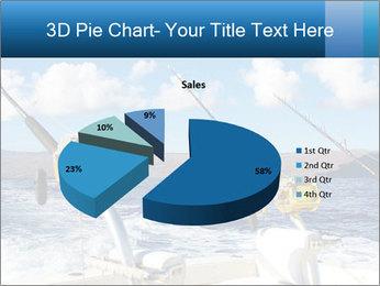 0000077853 PowerPoint Templates - Slide 35