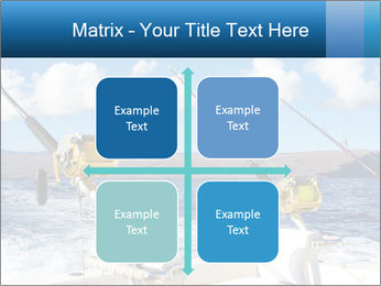 0000077853 PowerPoint Templates - Slide 37
